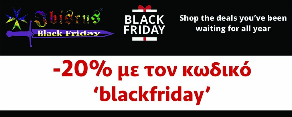 blackfriday 20